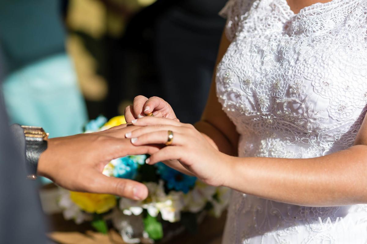 casamento  mairiporã são paulo alianças wew fotografia