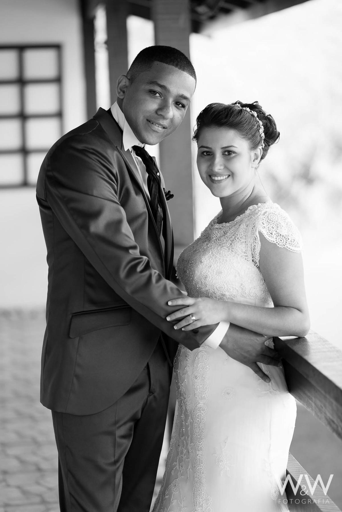 ccasamento  mairiporã são paulo casal wew fotografia