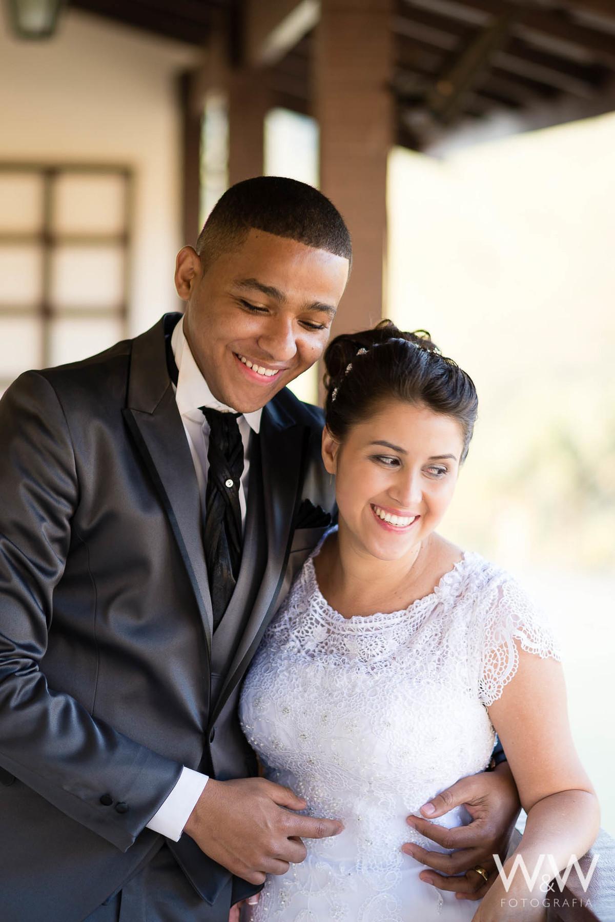 casamento  mairiporã são paulo casal wew fotografia