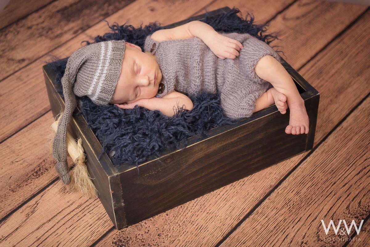 ensaio newborn igor são paulo estudio wewfotografia