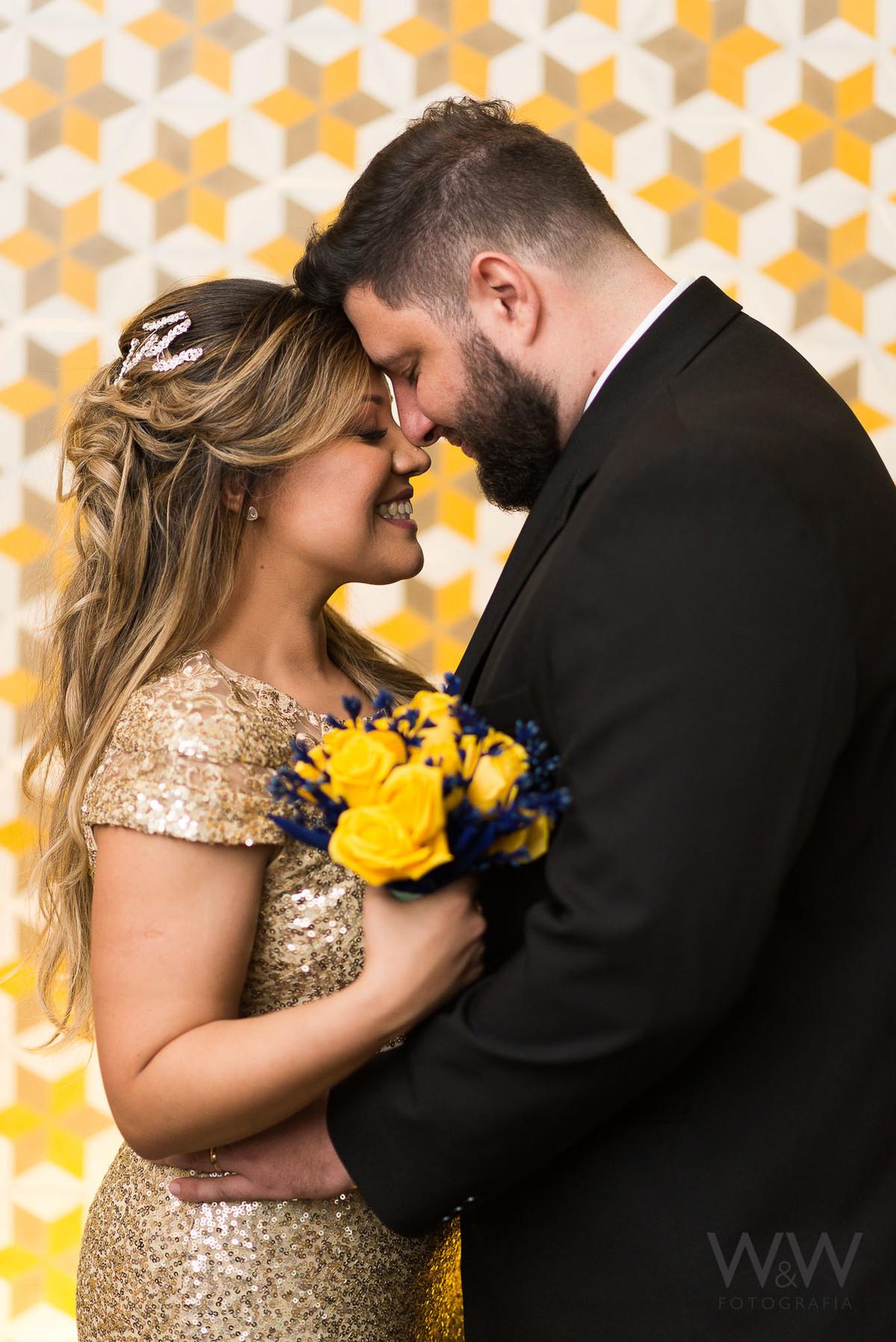 casamento amanda aroldo lugar166 tarsila palma assessoria wewfotografia