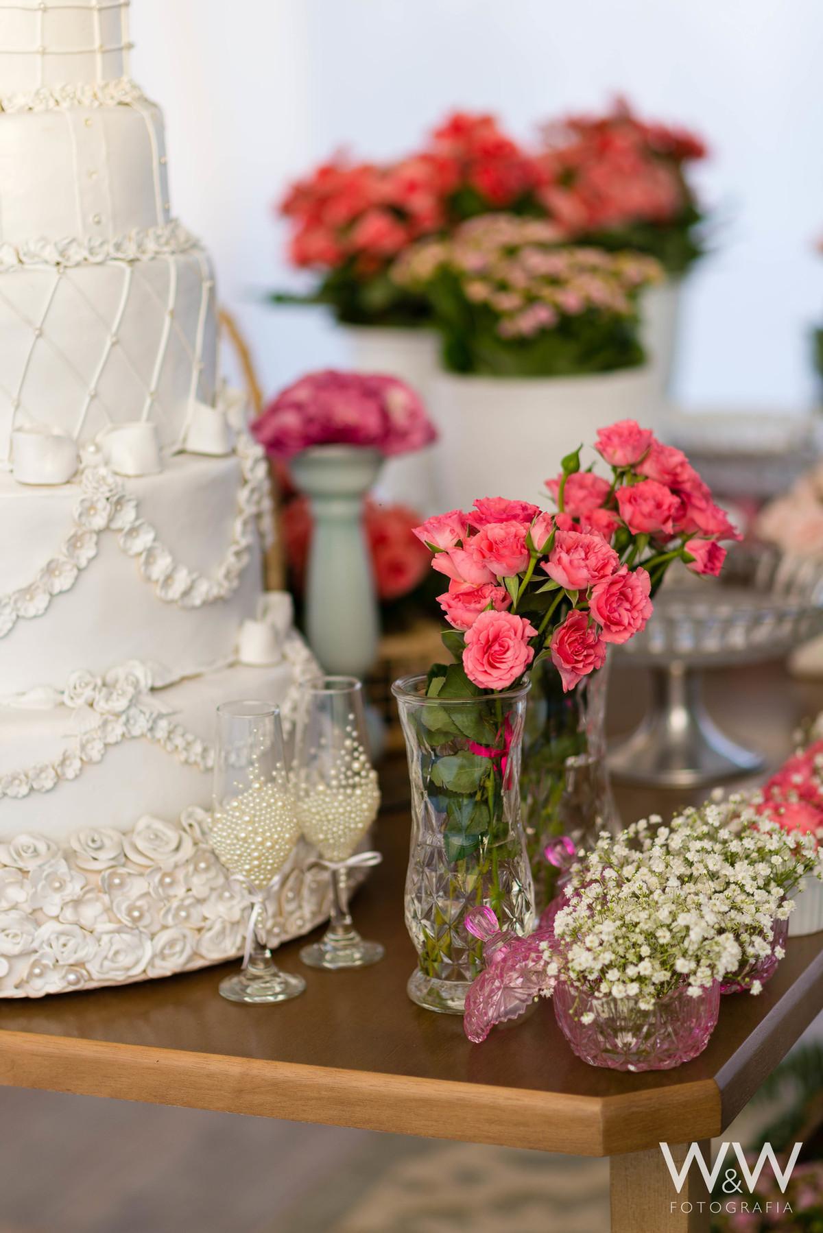 casamento jaboticabal são paulo casa do médico