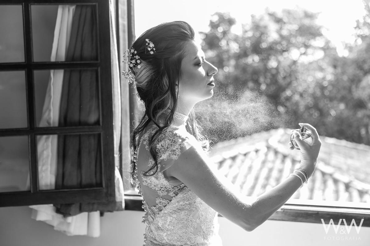 casamento itapecerica da serra mombaça park diurno wew fotografia making of