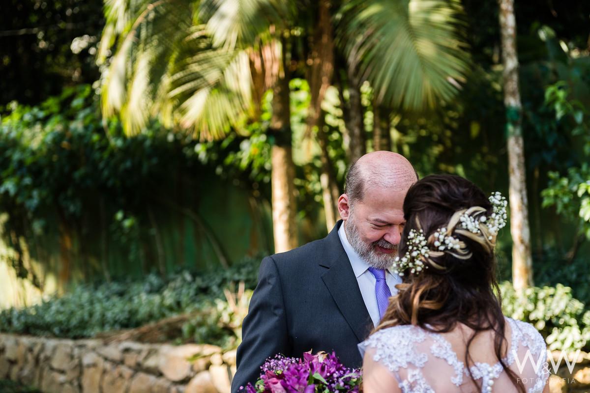 casamento itapecerica da serra mombaça park diurno wew fotografia first look