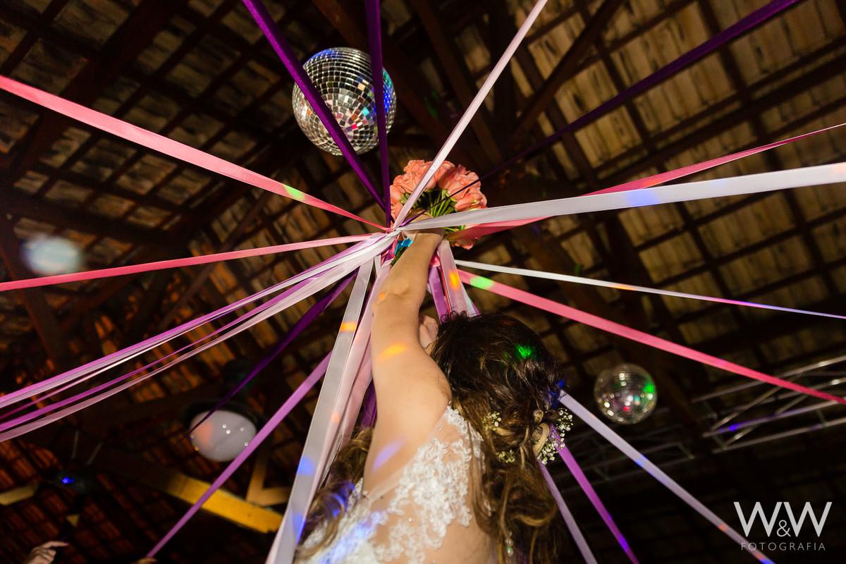 casamento itapecerica da serra bouquet fitas mombaça park diurno wew fotografia