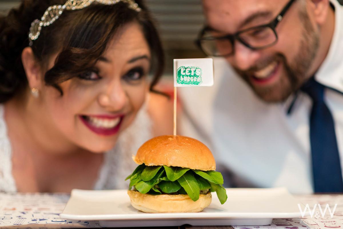 wewfotografia casamento osasco espaço armazém lets burger