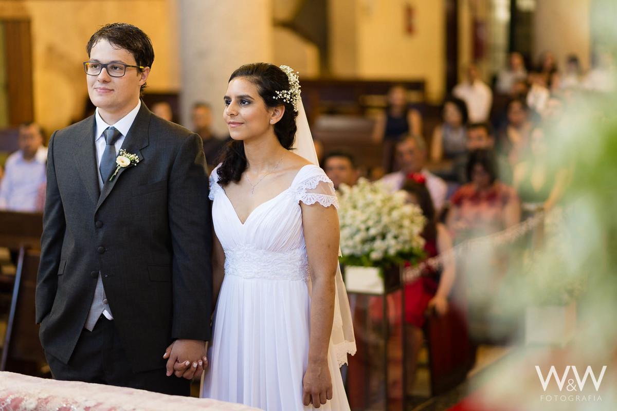 wewfotografia casamento osasco nossa senhora dos remédios