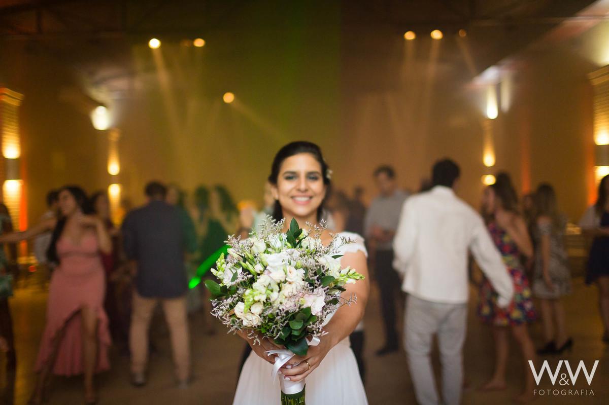 wewfotografia casamento osasco espaço armazém