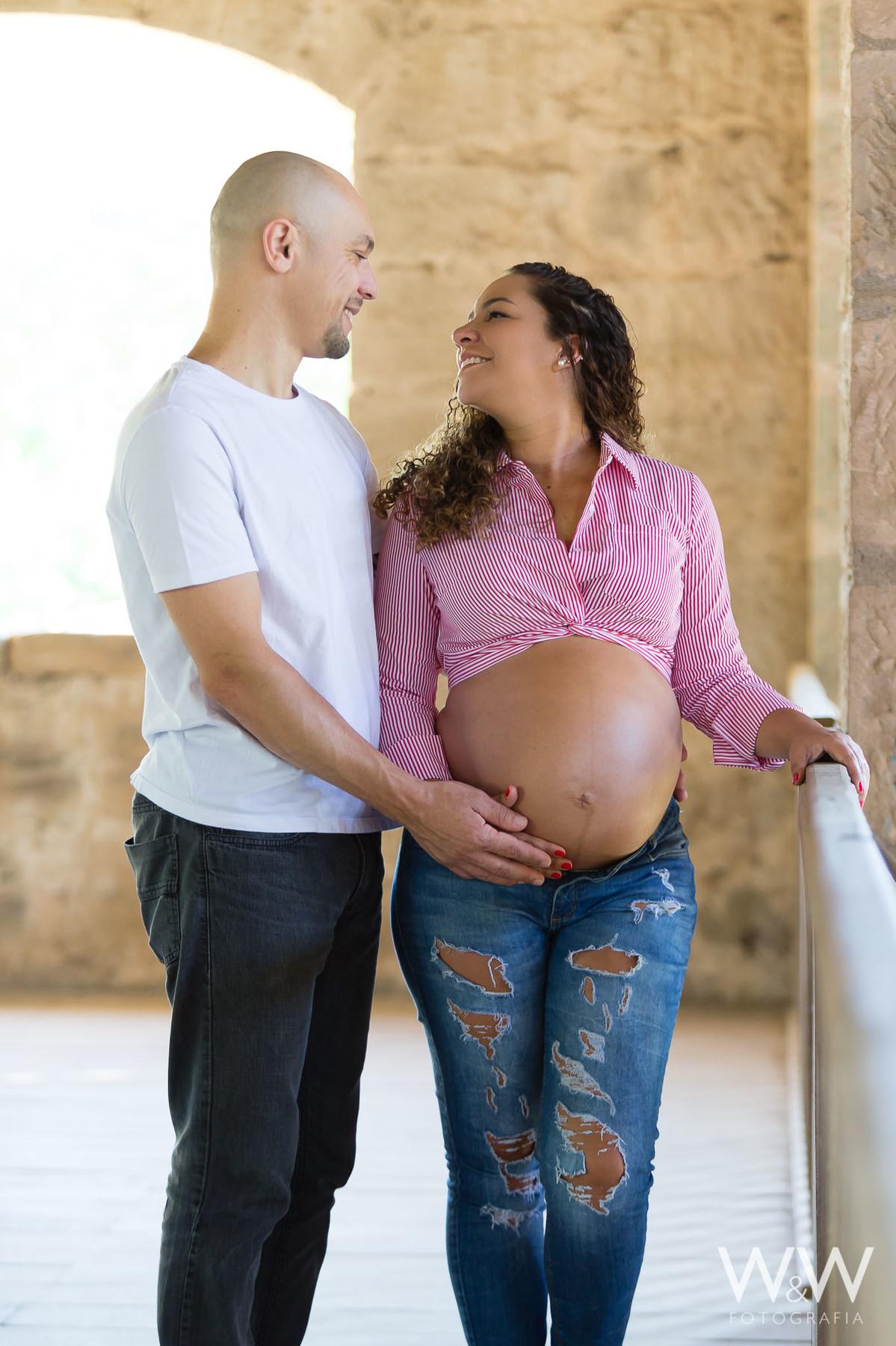 ensaio gestante iperó fazenda ipanema wewfotografia estudio são paulo ensaio de grávida