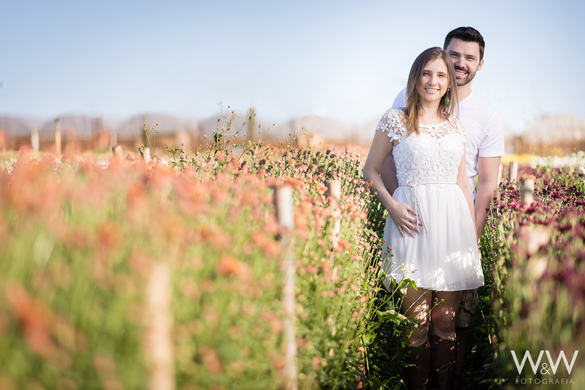 Pre-Wedding-Holambra-W