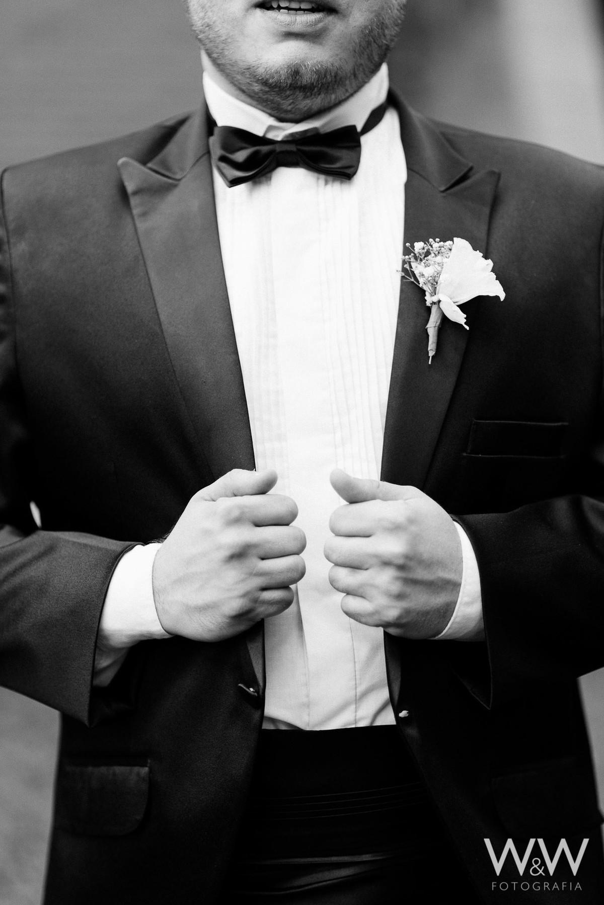 espaco escandinavo sao paulo cerimonia noivo