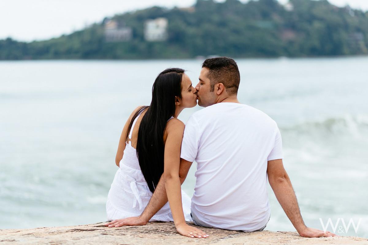 iporanga-eden-guaruja-pre-wedding-wewfotografia-praia