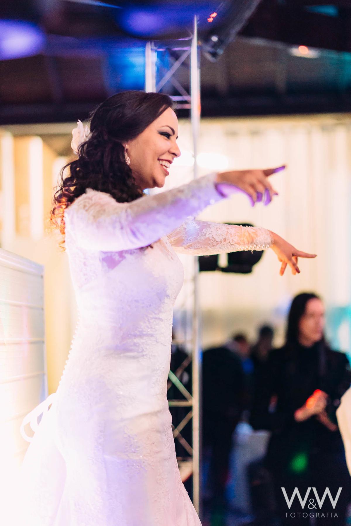 casamento espaco mazetto sbc festa