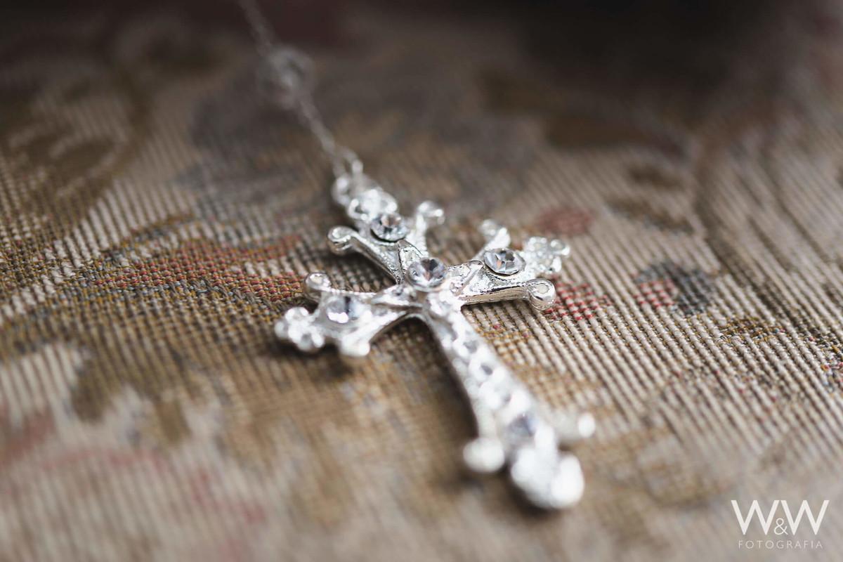 crucifixo casamento sp