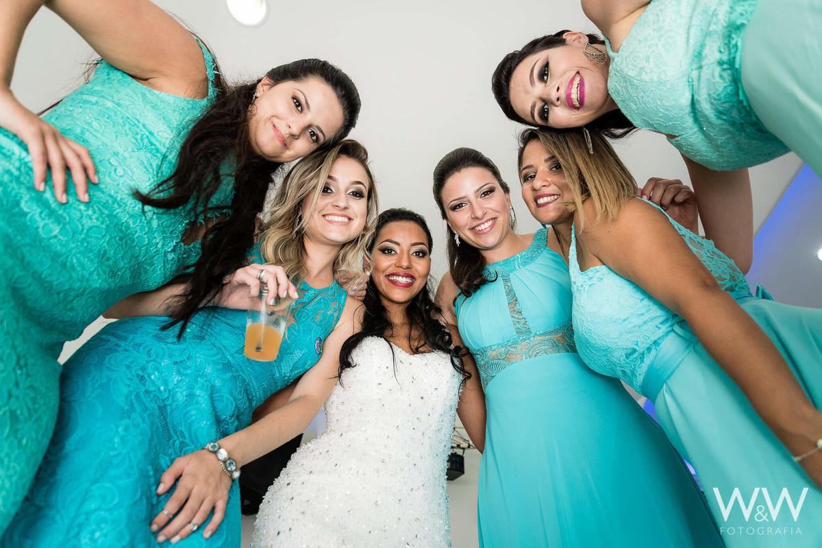 buffet orquidea casamento sp festa