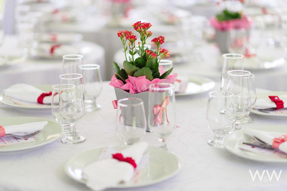 decoracao casamento ar livre boituva sp