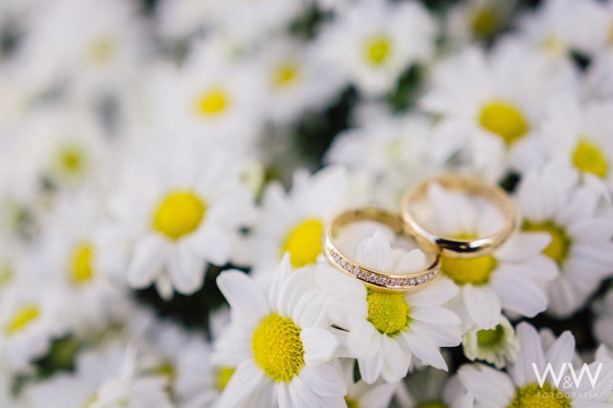 decoracao casamento ar livre boituva sp aliancas