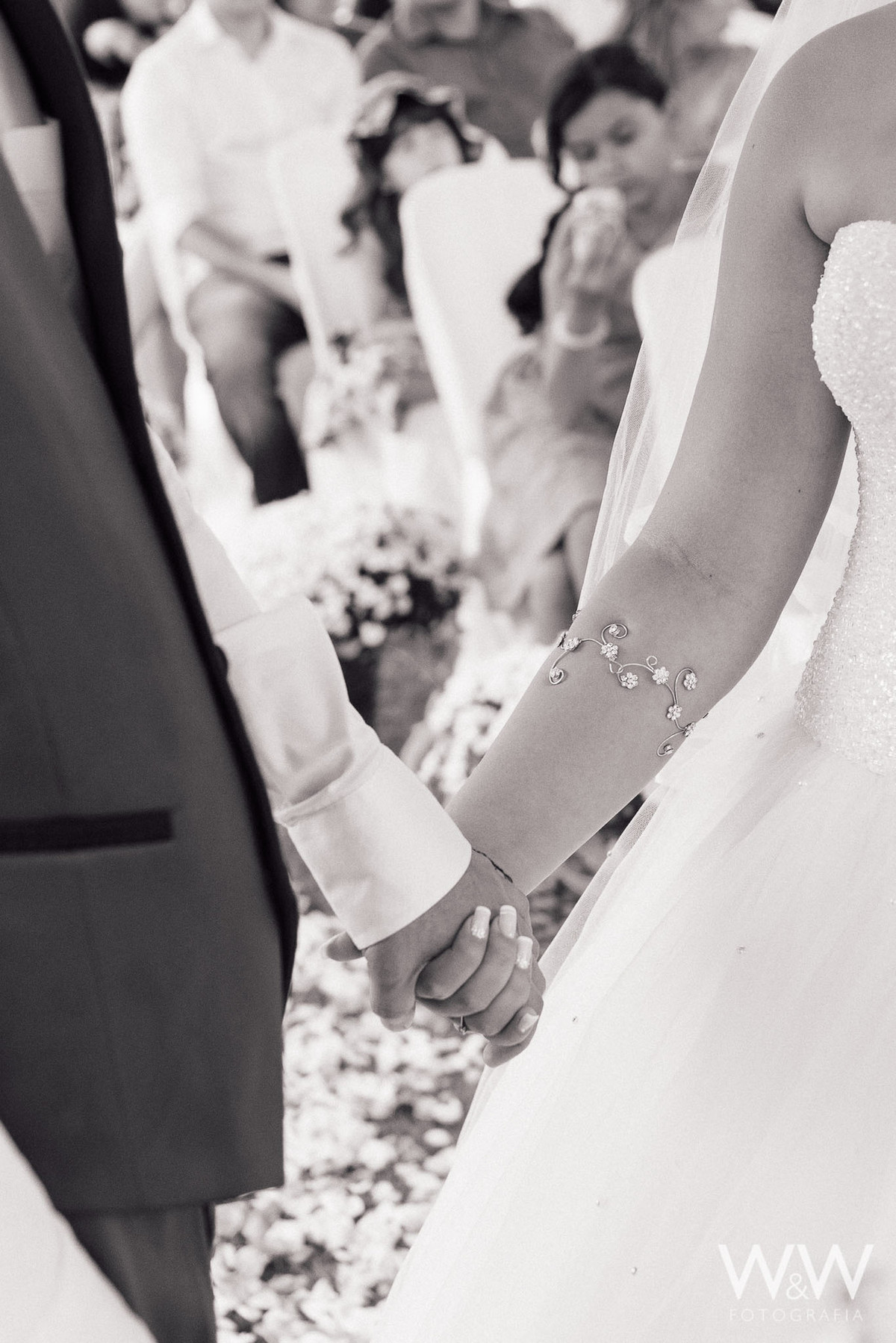 casamento ar livre boituva sp