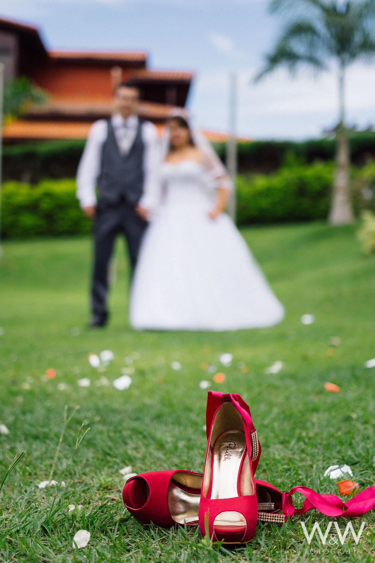 festa casamento ar livre boituva sp noivos