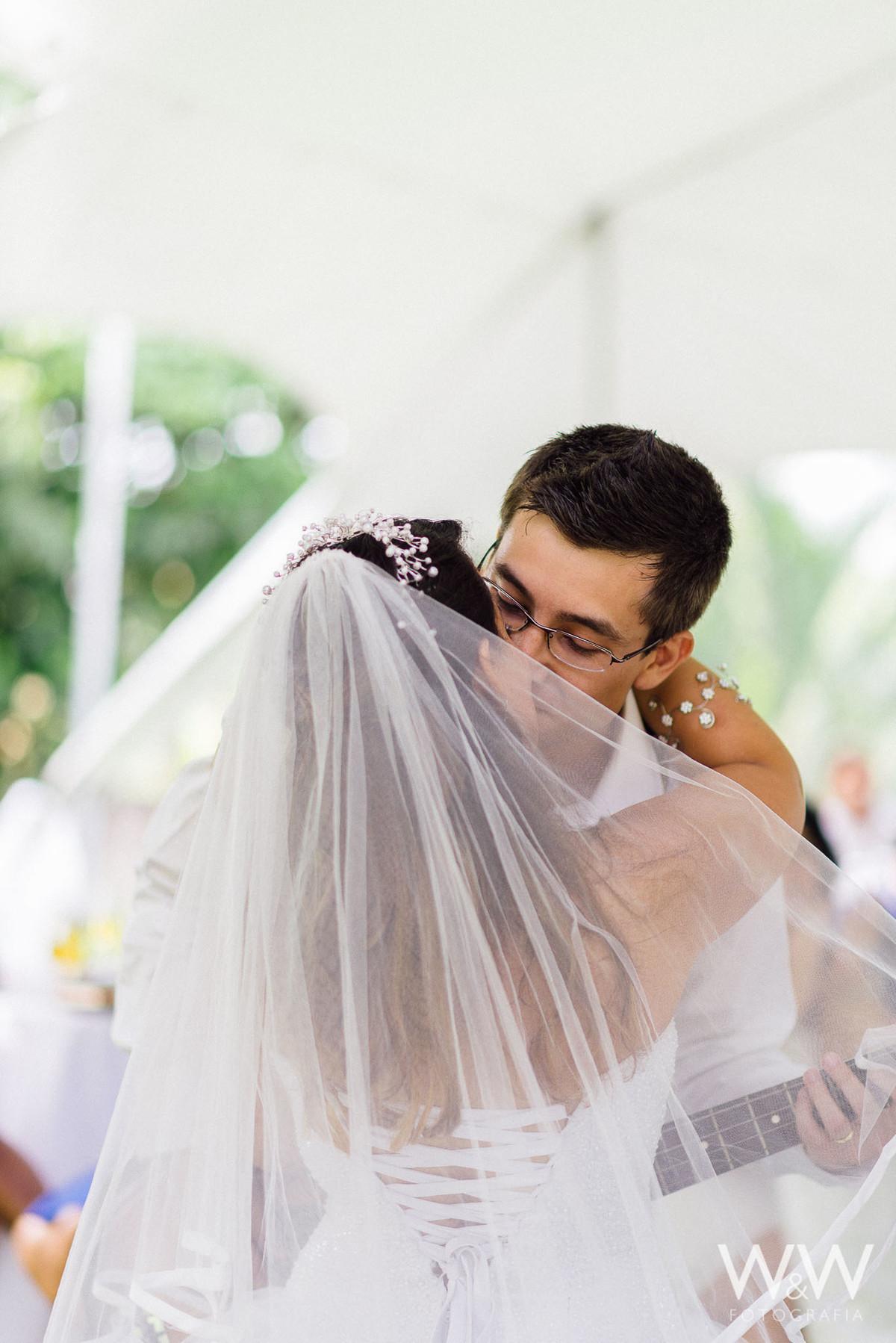 festa casamento ar livre boituva sp