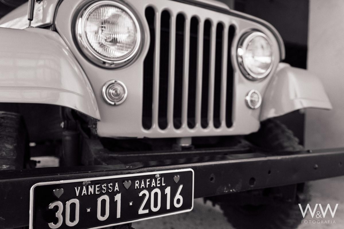 jeep willys festa casamento ar livre boituva sp