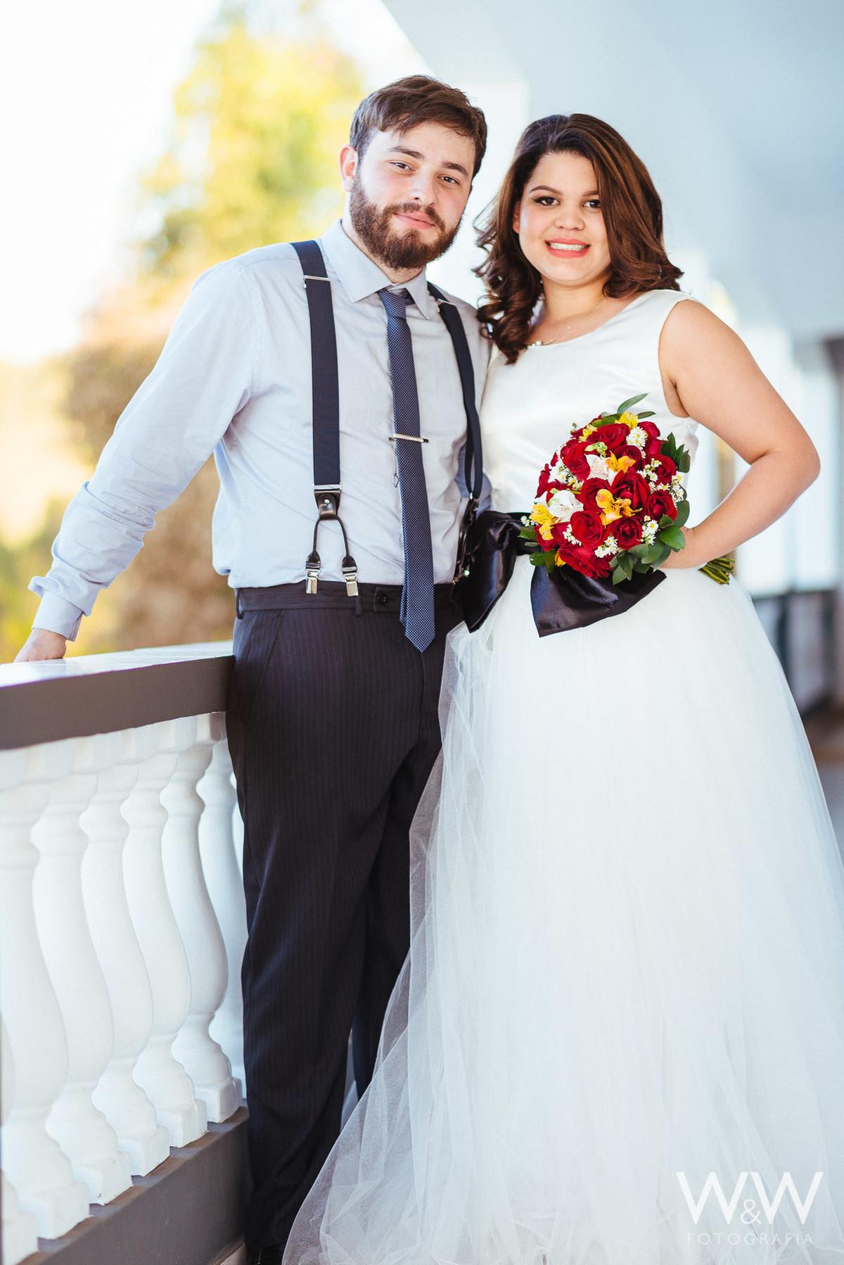 casamento salesopolis sp ar livre  noivos