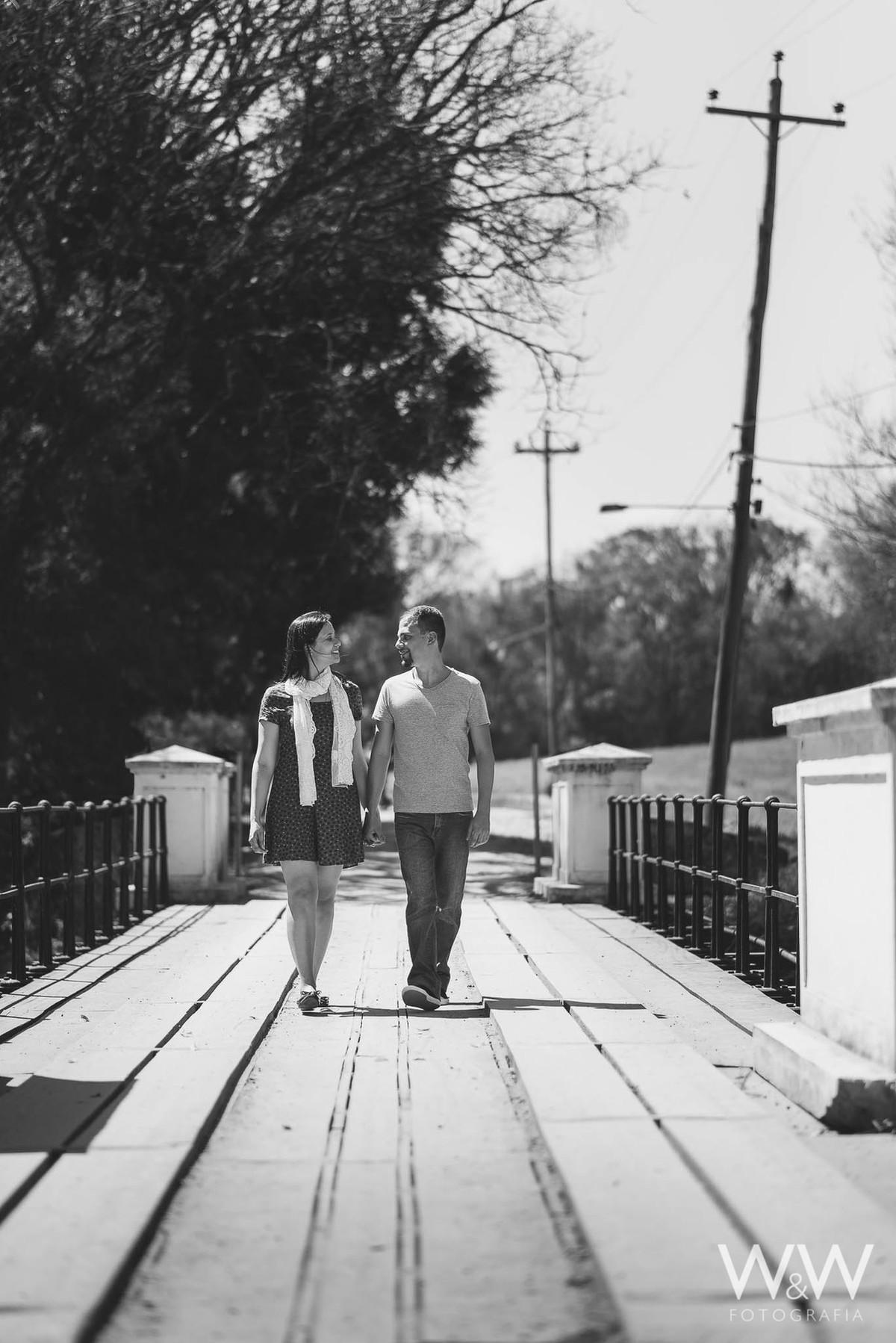fazenda ipanema ipero prewedding casal ensaio ponte