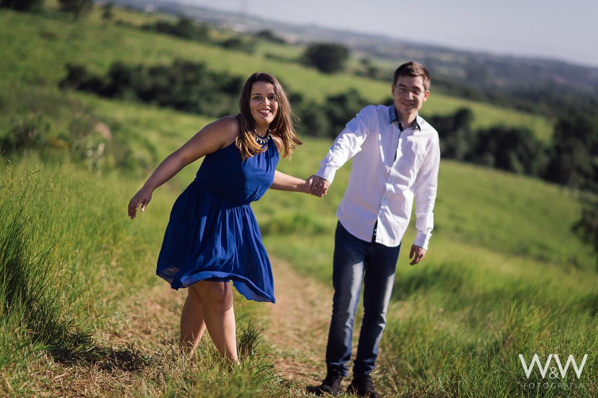 ensaio pre wedding boituva sp