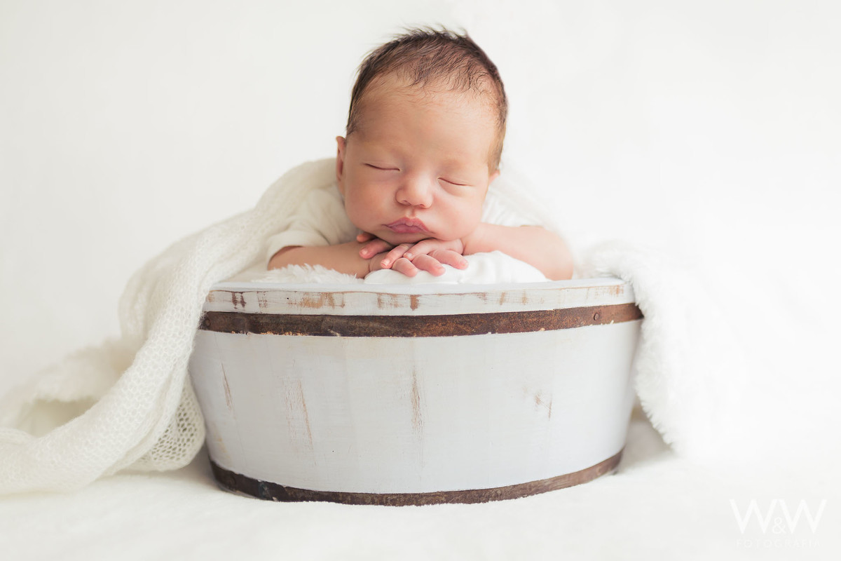 ensaio newborn japones bebe recem nascido menino