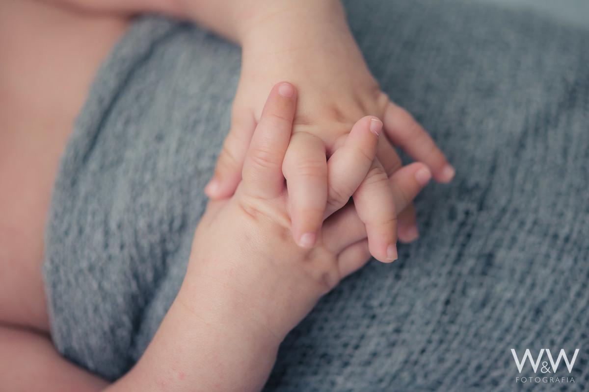 acompanhamento dois meses olhos azuis bebe nenem sao paulo foto fotografia ensaio newborn