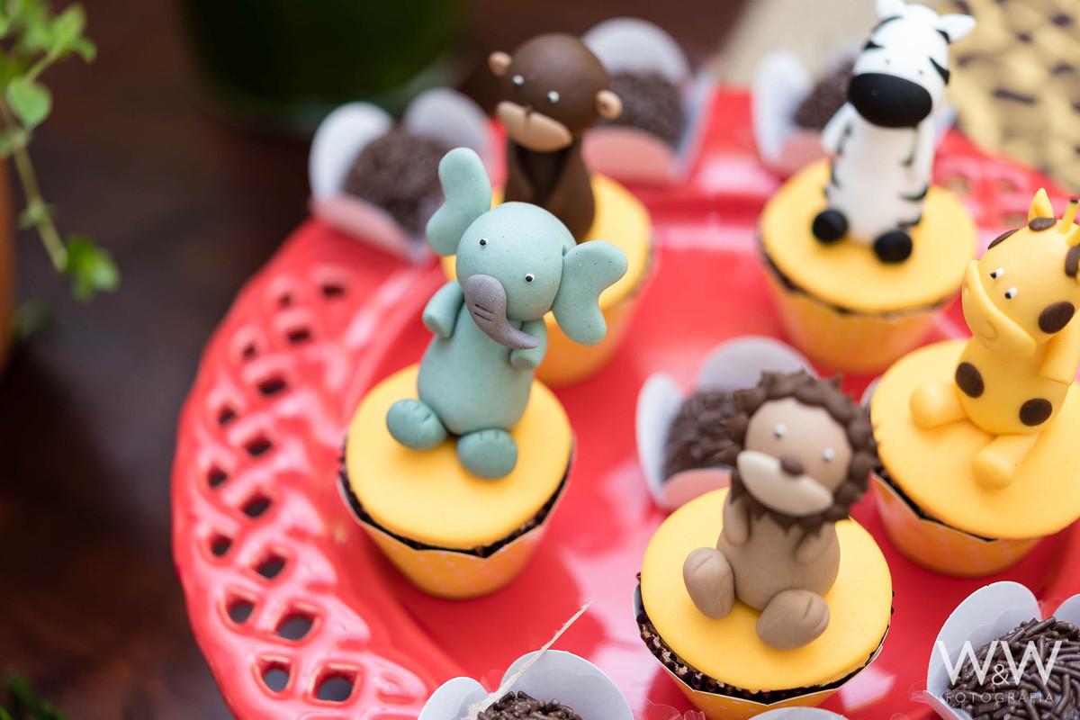 aniversario infantil crianca sao paulo sp menino buffet