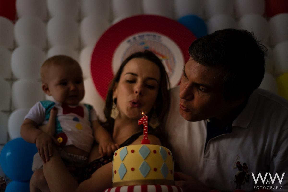aniversario infantil crianca sao paulo sp menino