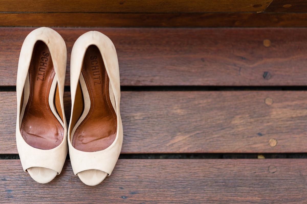 fotografia saopaulo sapatos wewfotografia making of branco peeptoe