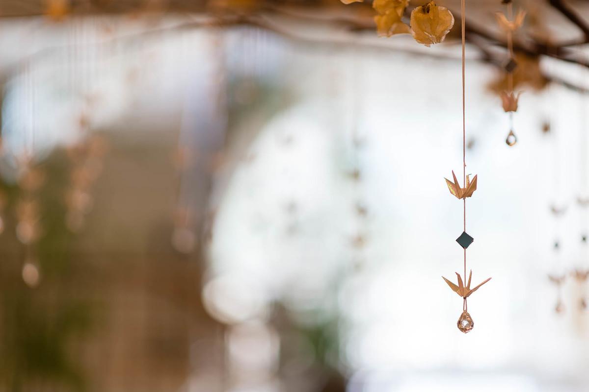 fotografia casamento espaço nobre são paulo oriental tsurus decoração árvore wewfotografia