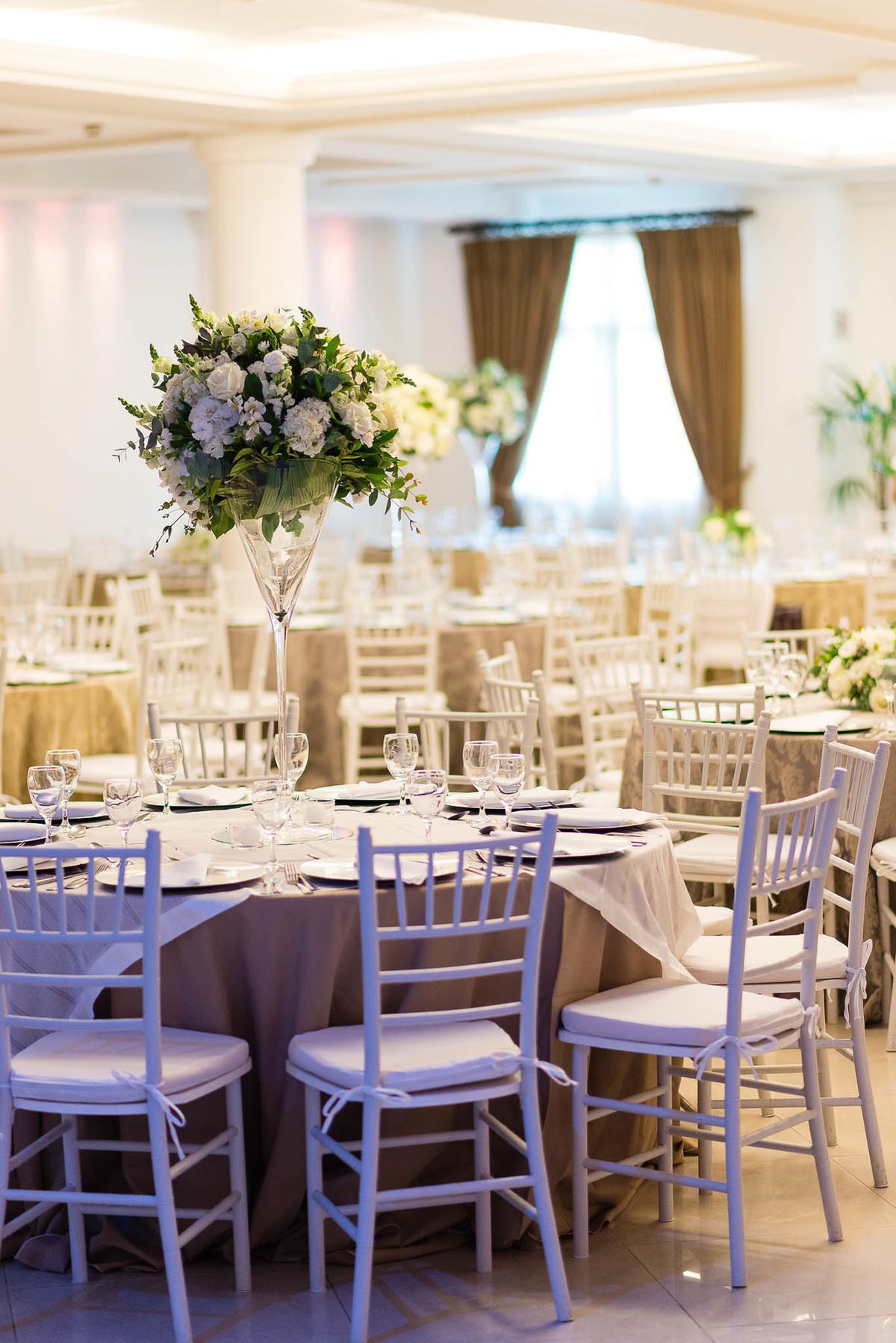fotografia casamento espaço nobre são paulo flores mesas arranjos decoração wewfotografia