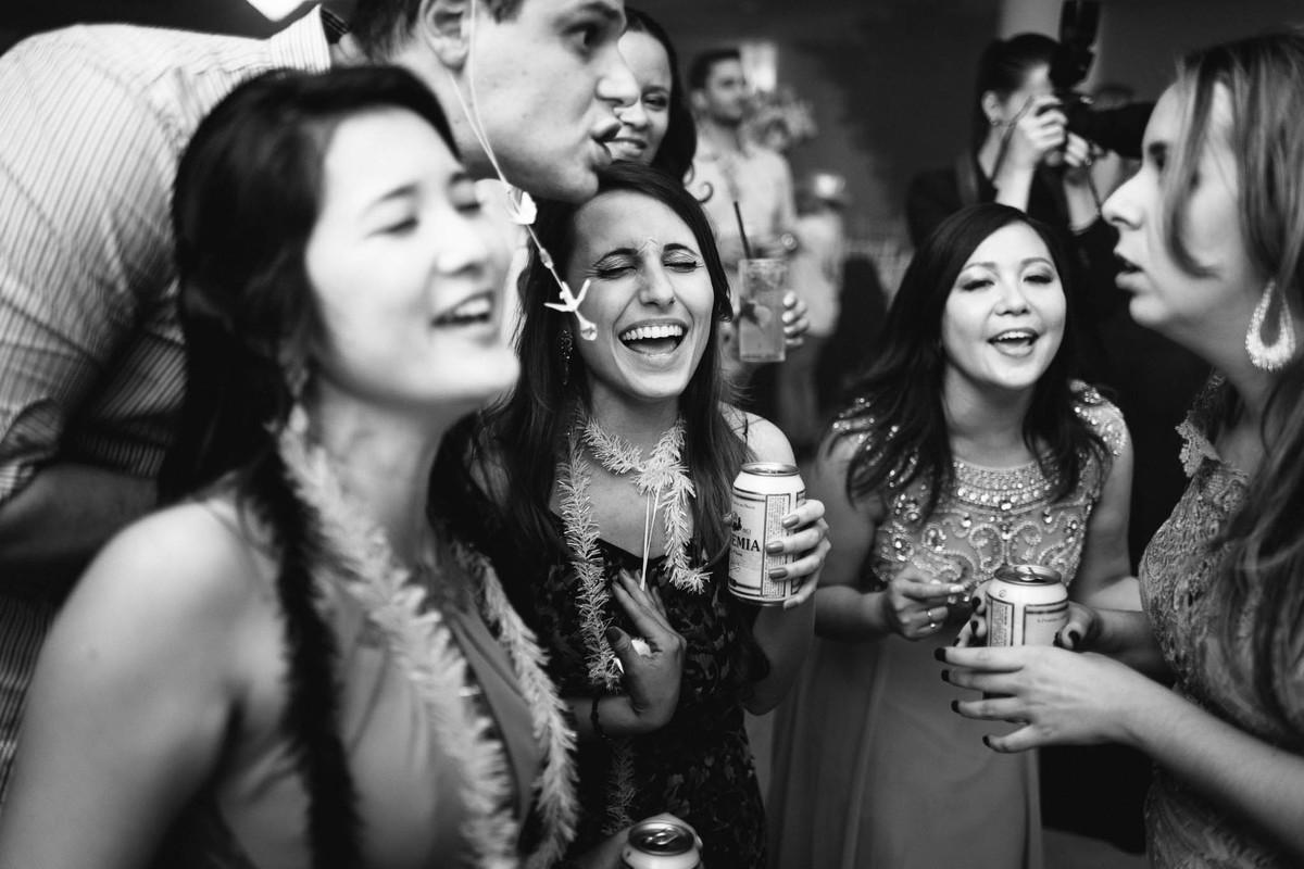 fotografia festa casamento espaço nobre são paulo wewfotografia