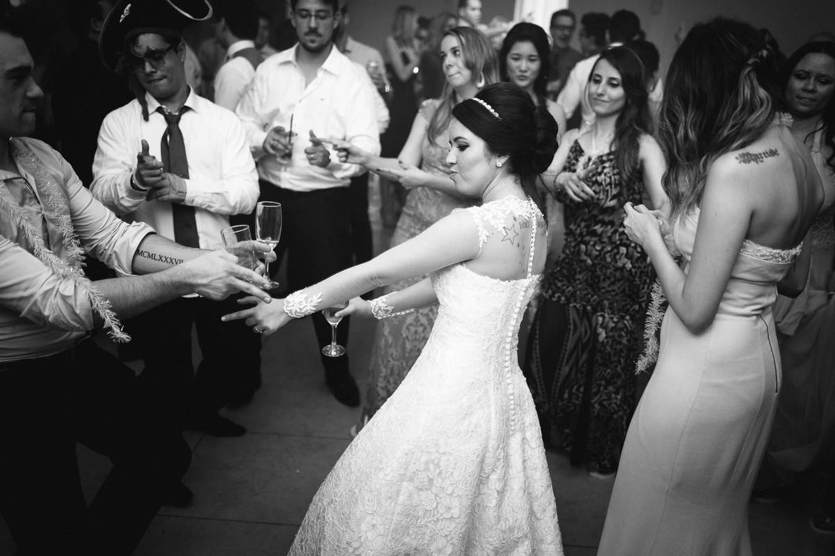 fotografia festa noiva casamento espaço nobre são paulo wewfotografia