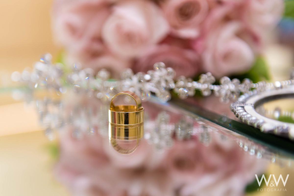alianças casamento fotografia arujá garden fest