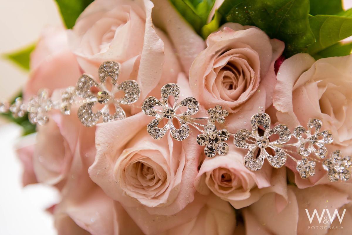 making of casamento noiva bouquet arranjo detalhes wew fotografia