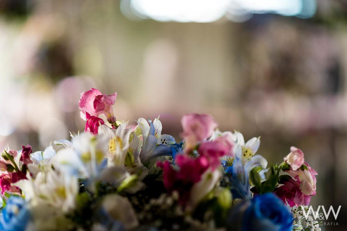 casamento arujá fotografia flores decoração