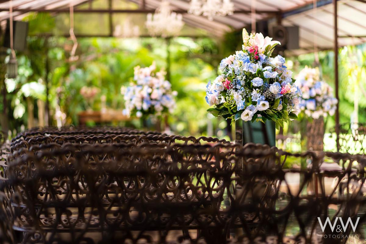 casamento arujá garden festa arujá  cerimônia fotografia