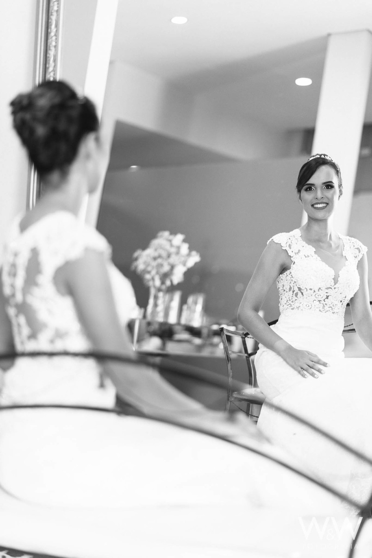 making of noiva casamento vestido wew fotografia beleza