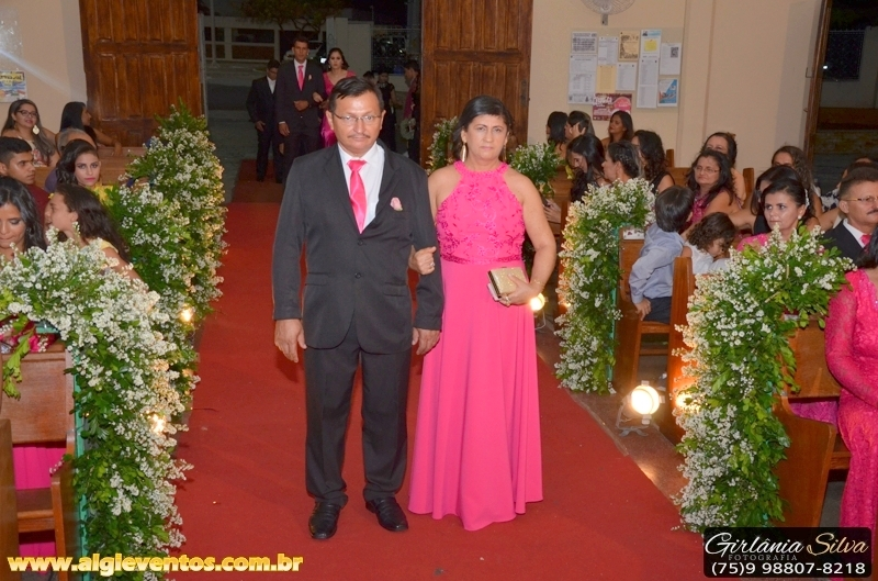 Foto de Ivanildo & Michelly
