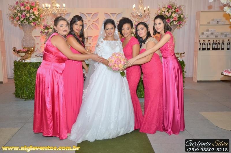 Fotos Casamento