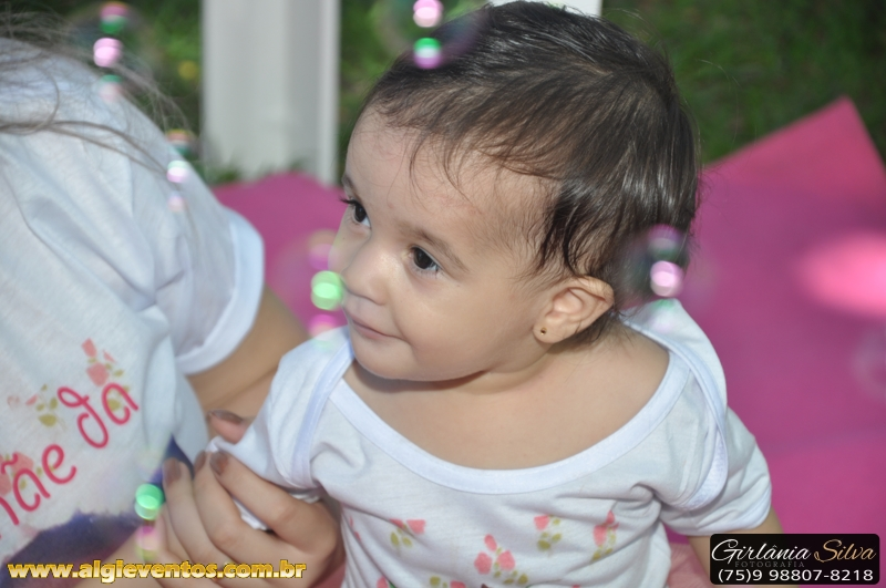Fotos Aniversario infantil