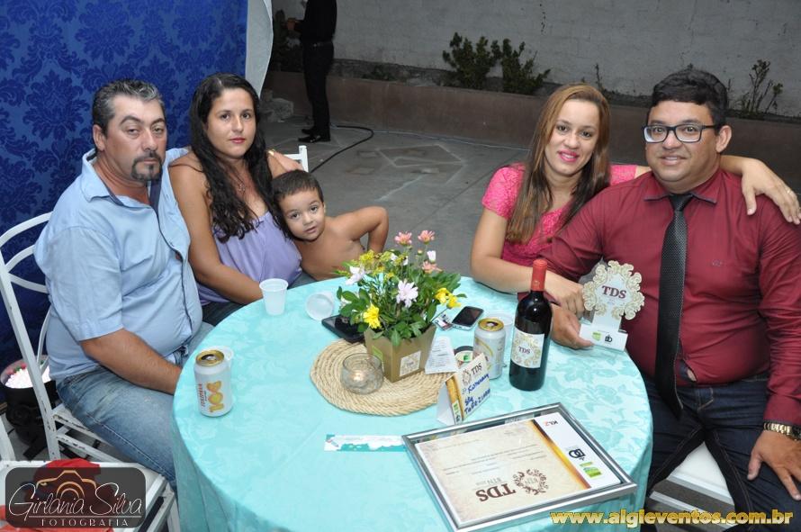 Foto de Destaque do Sertão BTN