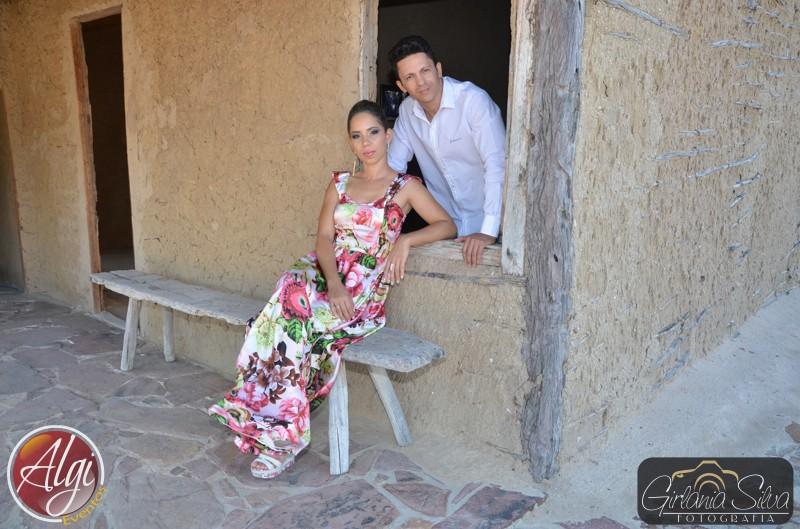 Ensaio, fotografico, pauloafonso, casamento, algieventos