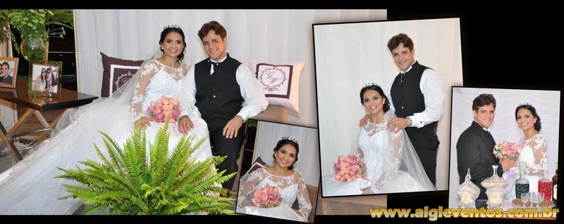 Foto de Willas & Gabriela