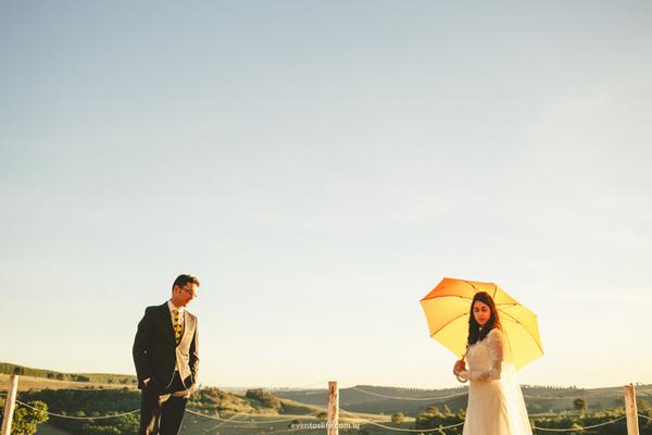 Casamento de Larissa e Vinicius