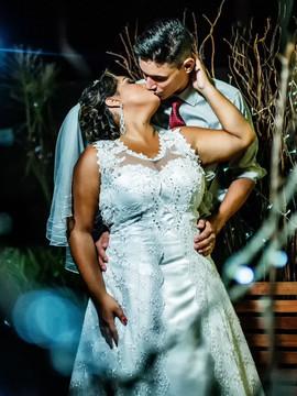 Casamento de Maiara & Martim em
